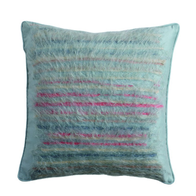 Apollo cushion
