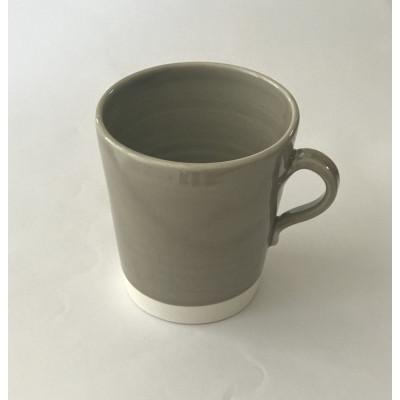 Khaki Mug