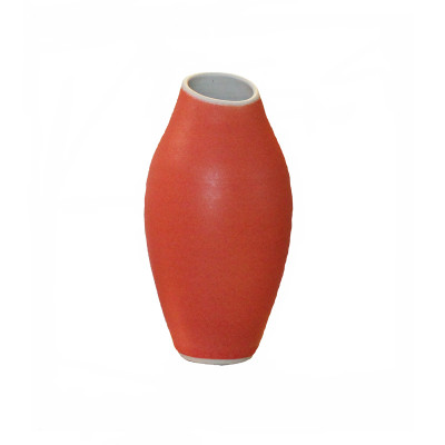 Alto Vase