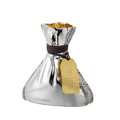 Bag Wine Carafe