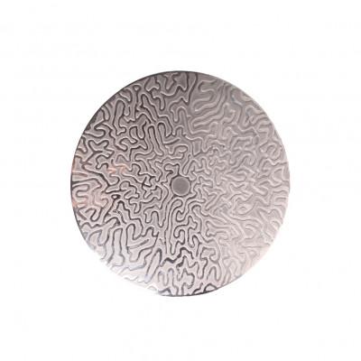 Brain Coral Dish