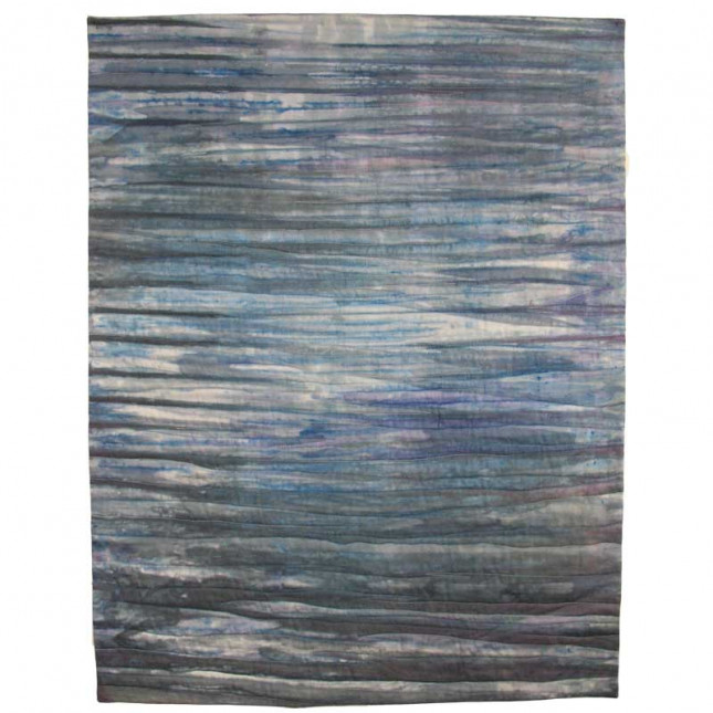 Moonlight Sonata Wall Hanging/Throw