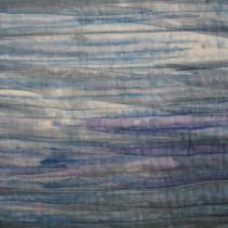 Moonlight Sonata Wall Hanging/Throw