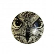 Tawny Owl Bowl