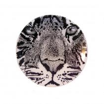 Tiger Bowl