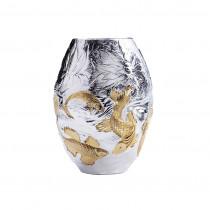 Transformation Vase