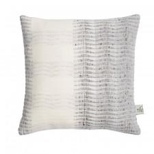 Sea Fret Cushion