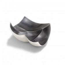 'Homologous' Square Bowl