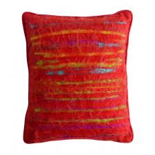 Antrim Cushion