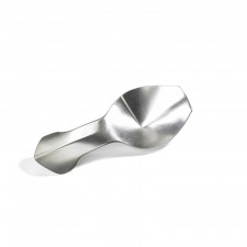 Overlap Caddy Spoon