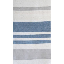 Stripe Tea Towel
