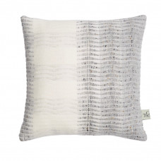 Sea Fret Cushion