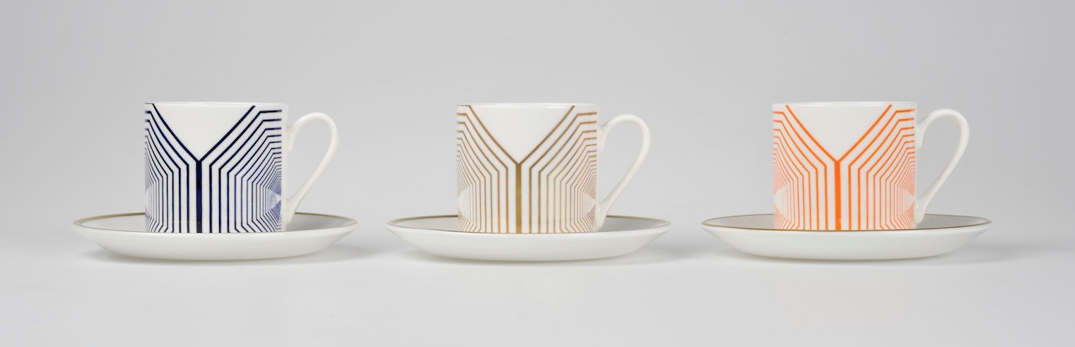 Expresso_Cups_Infinity_Range