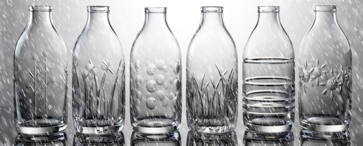 newsletter_Cut_Crystal_Milk_Bottles_Snow_falling_2